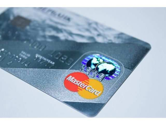 MasterCard all set to buy this Indian company