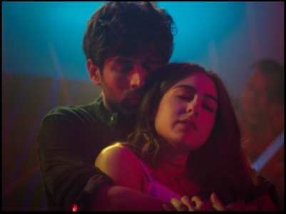 'Love Aaj Kal' song 'Shayad' is out
