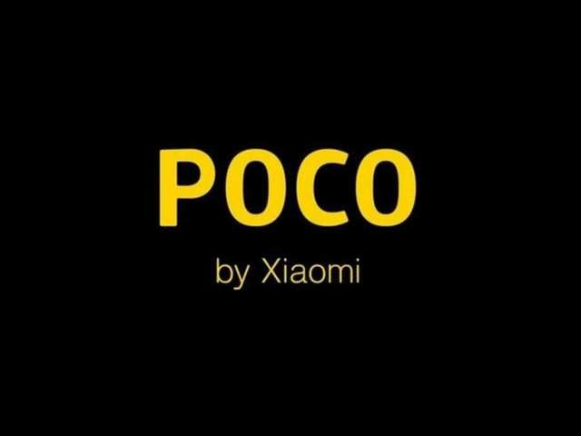 Xiaomi has nothing to do with Poco smartphone brand now