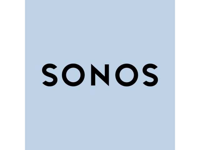 Sonos to discontinue support to these devices