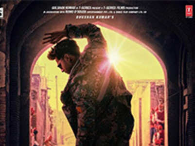 Movie Review: Street Dancer 3 - 3.5/5