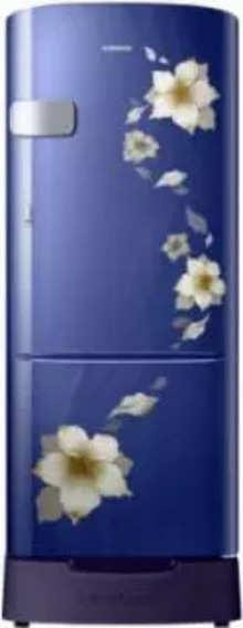 Samsung RR20T1Z2YU2 192 Ltr Single Door Refrigerator