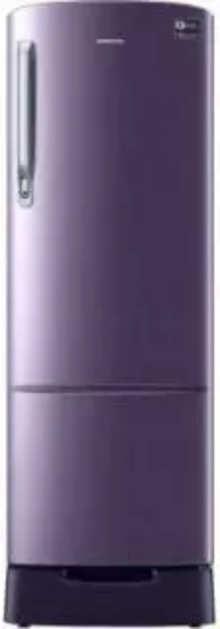 Samsung RR26T389YUT 255 Ltr Single Door Refrigerator