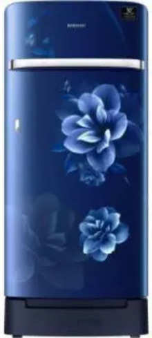 Samsung RR21T2H2WCU 198 Ltr Single Door Refrigerator