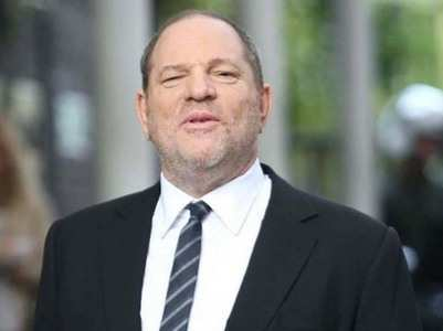 Harvey Weinstein rape trial begins in earnest