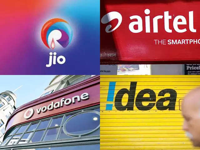 Vodafone Idea and Bharti Airtel face statutory dues of Rs 53,039 crore and Rs 35,586 crore, respectively, as per government disclosures to parliament.