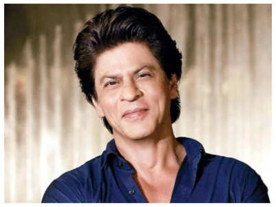 Here's what SRK has to say about his flops