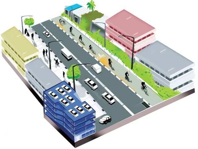 L&T Tech joins Qualcomm program for smart city solutions