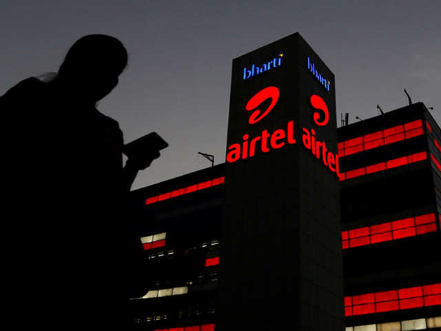 AGR dues: Airtel asks DoT to wait for SC's hearing next week, before demanding payment