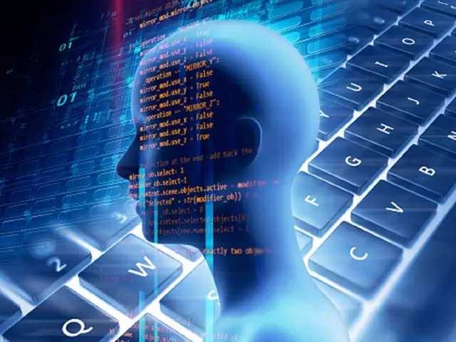 Sebi to tap AI, big data analytics to curb market manipulations: Chairman