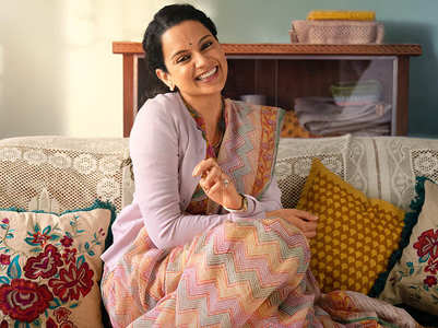 Panga: 5 reasons to watch Kangana starrer