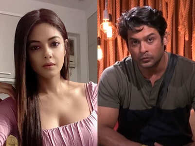 BB 13: Meera Chopra slams Sidharth Shukla