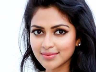 Kollywood actresses with most expressive eyes