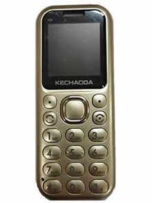 Kechao A32