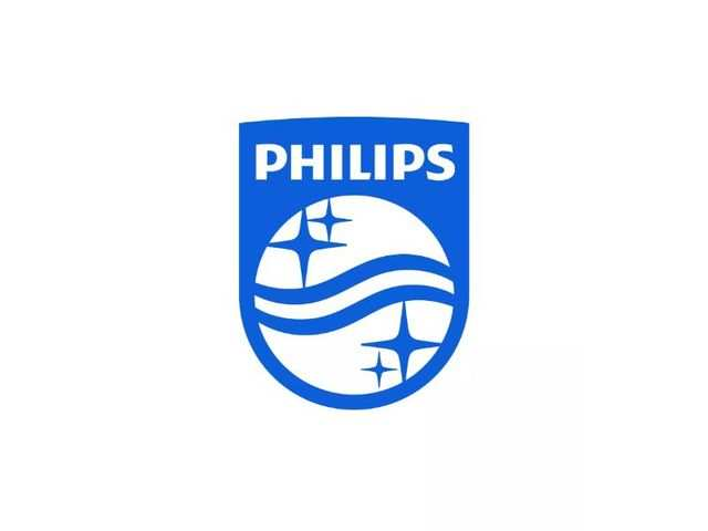 Philips India makes MRIs cheaper, 50% faster
