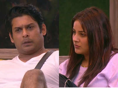 BB13: Sid compares Shehnaz to a cigarette