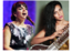 Sisters Anoushka Shankar and Norah Jones to perform together for the first time, on Ravi Shankar's birthday