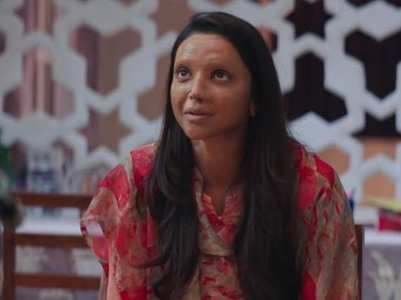 'Chhapaak' sees 80% drop at box office