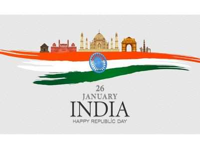 Republic Day Wishes, Messages and Quotes