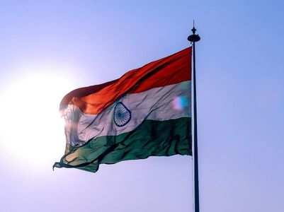 Republic Day: Images, Pictures and Greeting Cards