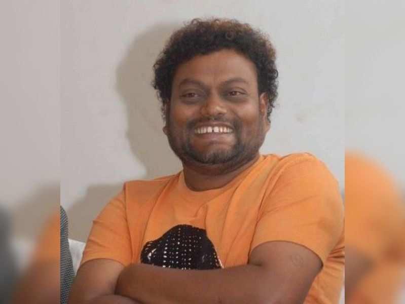 kannada music director guruprasad