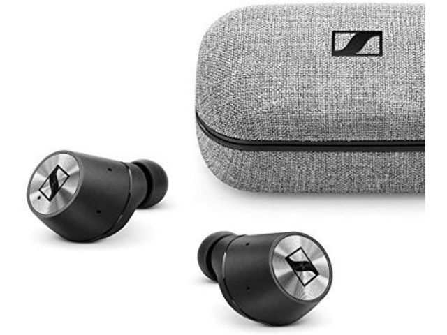 Sennheiser to launch a speaker worth at least Rs 2.5 lakh that may replace your home audio system