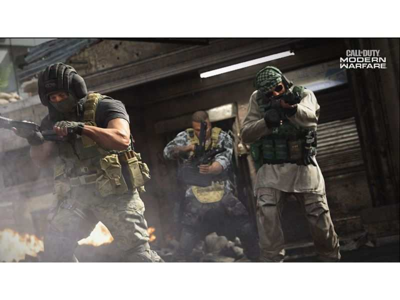 How To Link Your Call Of Duty Mobile With Official Cod Account