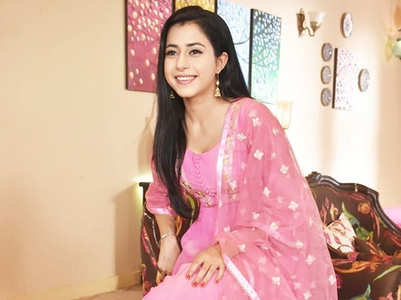 TV actress Sejal Sharma commits suicide