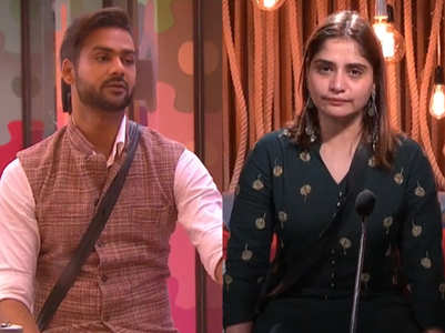 BB13: Vishal called Arti 'fixed deposit'