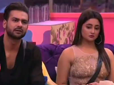 BB13: Vishal gets more votes than Rashami