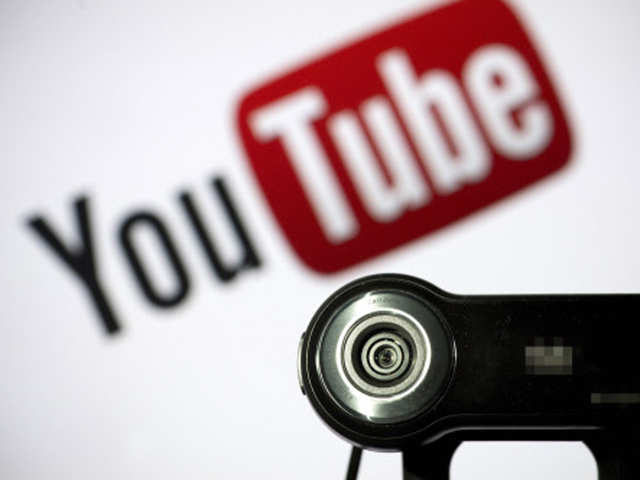 Facebook, YouTube content moderators asked to sign PTSD forms