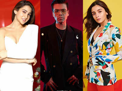 B-town stars join the #DollyPartonChallenge