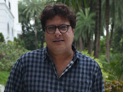 Tigmanshu thanks police for prompt action