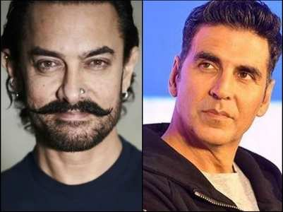 Akshay moves Bachchan Pandey release date