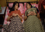 Watch:  The hilarious 'Sweety Satarkar' teaser will leave you wanting for more