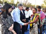 Ratan Tata pictures