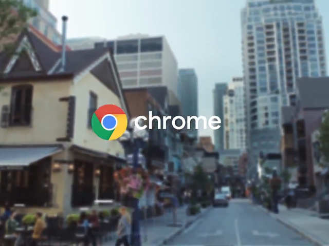 Google's Chrome Web Store sees increase in fraud transactions