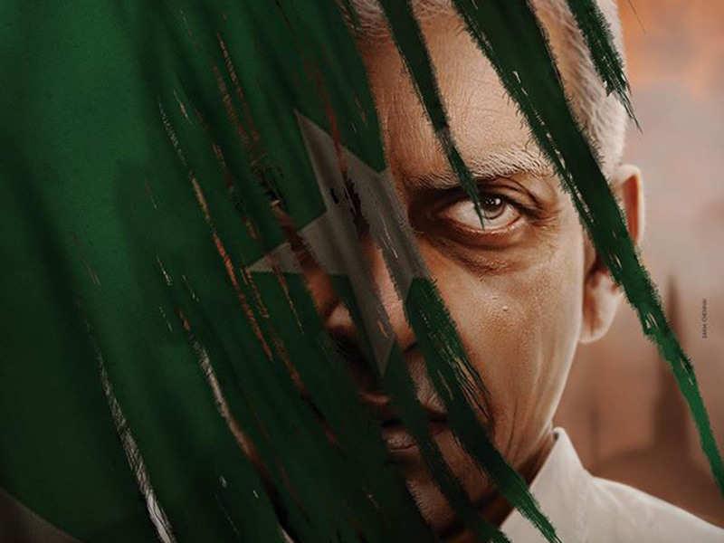 Prithviraj's Karachi '81 is a salute to the spirit of India