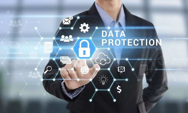 Data privacy cause of concern without structural framework: Experts