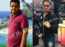 ​Weight loss story: This guy lost 16 kilos in just 5 months by following Keto diet