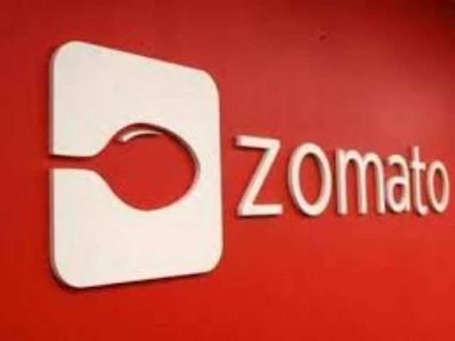 Higher delivery fee may be hurting Zomato and Swiggy
