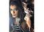 Yash Kumar and Nidhi Jha starrer 'Icchadhari Naag' trailer promises an interesting drama