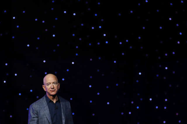 World's richest man's phone hack: Why Facebook thinks it is Apple's 'fault'