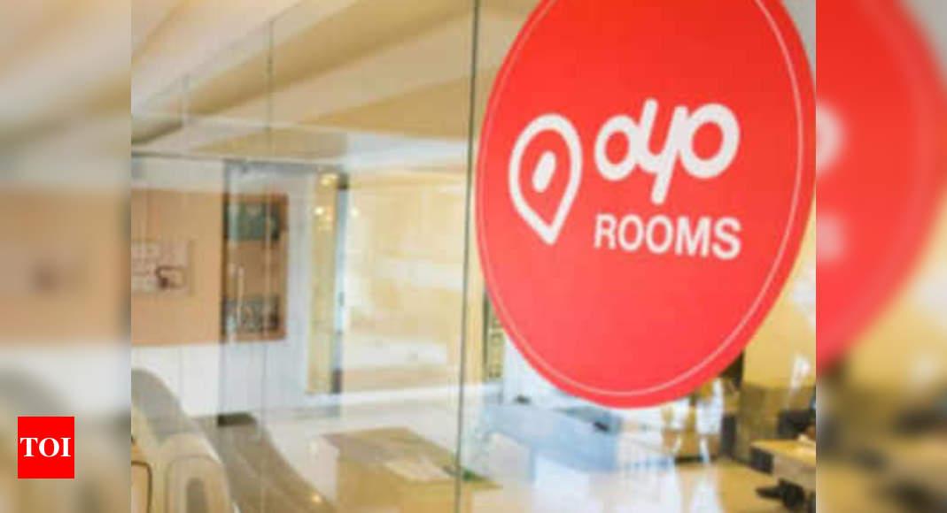 Zo Rooms challenges Oyo rejig in HC