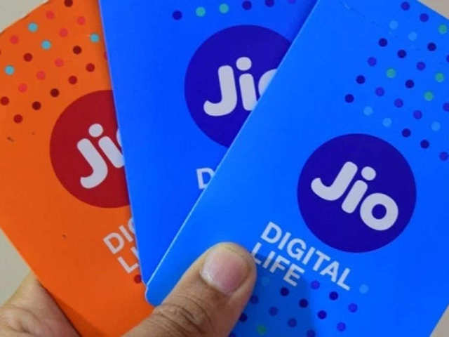 How Vodafone-idea's loss may become Jio's gain