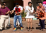Taarak Mehta Ka Ooltah Chashmah update January 27: Varun Dhawan and Shraddha Kapoor dance with Gokuldham residents