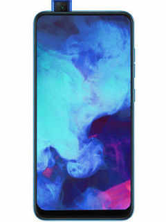 Xiaomi Poco X2 Price In India Full Specifications At Gadgets Now