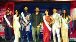 Everyuth Delhi Times Fresh Face Season 12