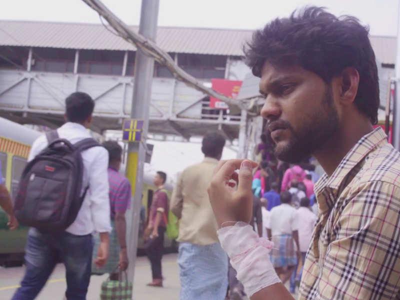 Tamil film wins big at Jaipur International Film Fest