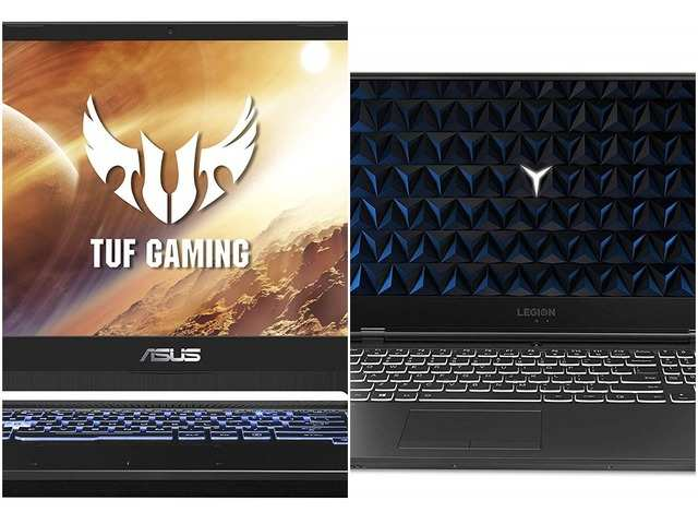 Amazon Grand Gaming Days: Offers on laptops and consoles